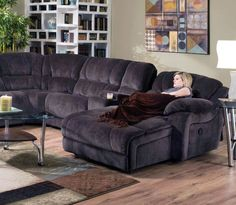 American Freight Furniture And Mattress Home Facebook Nail Spa South