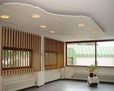 Alvar Aalto | Hochhaus Neue Vahr | Bremen; Alemania | 1958-1962 [Reportaje de fotos de los residentes]
