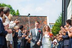 bruidsfotografie, wedding photography, gopro, go pro