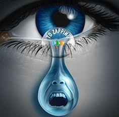 Enfermedad emocional síntomas y causas Sistema Libertad... http://sistemalibertad-today.blogspot.com?prod=BsiN6T7N