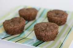 Chocolate Zucchini Muffins - makes 24 (add chocolate chips? Best Healthy Recipe Books, Chocolate Zucchini Muffins, Pumpkin Pie Spice, My Recipes, Healthy Recipes, Vegetarian Chocolate, Kid Snacks, School Snacks, Breakfast Recipes