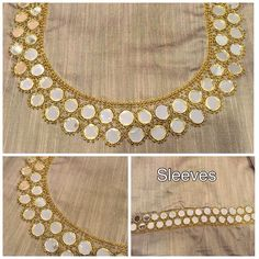Mirror work  Pinterest : @nivetas https://www.facebook.com/punjabisboutique  whatsapp +917696747289  shipping world wide