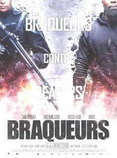 Grab It Fast.! View Sexy Hot BRAQUEURS Where Can I Watch BRAQUEURS Online BRAQUEURS Complet Cinema Streaming BRAQUEURS CineMagz free Regarder #FlixMedia #FREE #Cinemas This is FULL Movie M, Watches Online, Cinema, Palm Trees, Movie Posters, Free, English, Fictional Characters