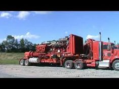 30 Frac World Ideas Oilfield Trucks Oilfield Life