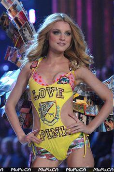 116b25750119d 13 Best Victoria Secret images