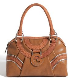 G by GUESS Verinna Satchel