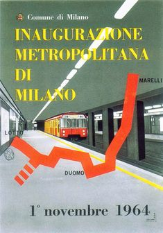 Image Collage, Train Art, Old Images, Milan Italy, Central Europe, Travel Posters, Transportation, Festival, Milano
