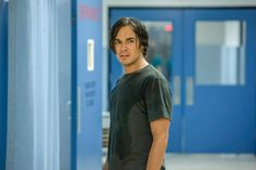 Tune in to all new episodes of #Ravenswood Tuesdays at 8/7c, only on ABC Family!