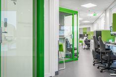 #puhelinhuone #phonebooth #vetrospace #toimistokalusteet #toimistosisustus #myymäläsisustus #officedecoration #officedeco