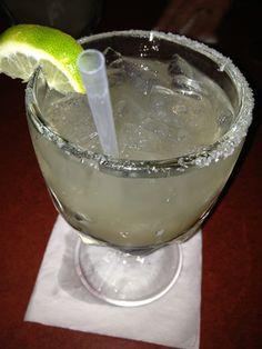 Rosario's in San Antonio, TX