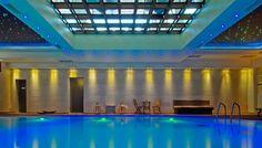 5* Mediterranean Village Hotel & Spa - Κατερίνη Πιερίας | Έκπτωση 50% | Ekdromi.gr