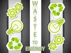 """News* PREMIO FONDAZIONE ALTRAN: """"WASTE TO ENERGY 2013"""" Dal 1mo principio della termodinamica  alla 2da legge della sostenibilità..."""