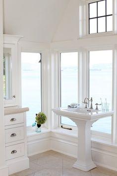 32 best alcove images alcove bath tub bathtubs rh pinterest com