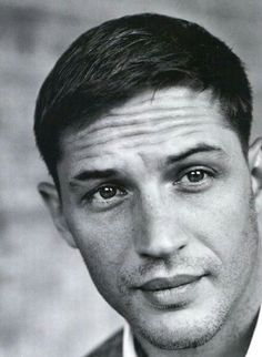Tom hardy- Lawless- Loved him and his sweaters! A real man wears Mr. Rogers sweaters and still looks hot <3