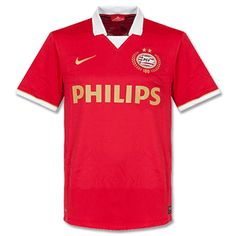 Nike PSV Boys Home Shirt 2013 2014 PSV Boys Home Shirt 2013 2014 http://www.comparestoreprices.co.uk/football-shirts/nike-psv-boys-home-shirt-2013-2014.asp