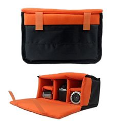 zhigao Waterproof SLR DSLR Camera Bag Insert Organizer Partition Case Cover with Cap Zhigao http://www.amazon.com/dp/B017NE538O/ref=cm_sw_r_pi_dp_OlfGwb1PK32NW