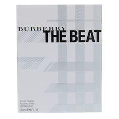 Burberry The Beat 30ml W Woda perfumowana