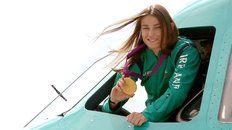 Do Aer Lingus have a St. Airports, Olympics, Social Media, Social Networks, Social Media Tips