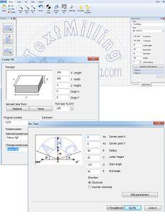 Cnc Programming, Cnc Software, Text Signs, Cnc Projects, Laser Printer, Cnc Machine, Cnc Router, Laser Engraving, Printables