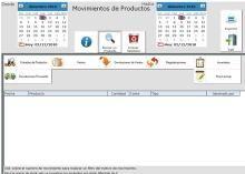 Programas de gestión, finanzas y ventas | Banana-Soft.com