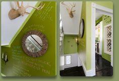 Kathy Corbet Interior Design Portfolio, Richmond, VA, Virginia, Designer