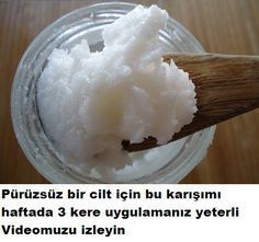 Pürüzsüz cilt için süper karışım – Keep up with the times. Beauty Care, Beauty Skin, Health And Beauty, Homemade Skin Care, Homemade Beauty, Skin Spots, Skincare Blog, Acne Skin, Oily Skin