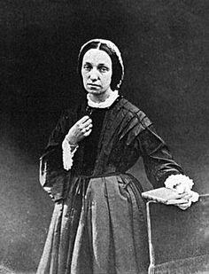 JULIA MARGARET CAMERON (1815-1879) India