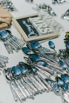 Photo from Burcu & Sebastian collection by Caroline Nilson Photography Ibiza Wedding, Wedding Pics, Our Wedding, Villa, Bangles, Photography, Inspiration, Collection, Jewelry
