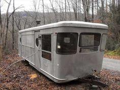25-spartan-travel-trailer-for-sale-003