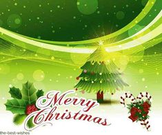 Looking for Merry Christmas pictures wish a Merry Christmas with these best Christmas wishes hd images, quotes, and greetings of Merry Christmas. Best Merry Christmas Wishes, Merry Christmas Pictures, Mickey's Very Merry Christmas, Funny Christmas Gifts, Merry Christmas Wallpaper, Merry Christmas Background, Christmas Gift Certificate Template, Merry Christmas Typography, Celebration
