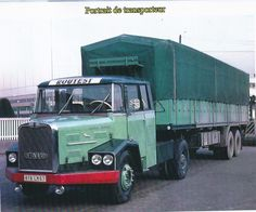 php 2 231 × 1 861 pixels Big Rig Trucks, New Trucks, Old Lorries, Automobile, French Brands, Commercial Vehicle, Vintage Trucks, Classic Trucks, Heavy Equipment