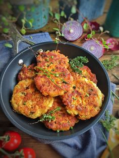 Veggie Recipes, Healthy Recipes, Veggie Food, Wordpress, Snapseed, Tandoori Chicken, Gluten, Veggies, Menu