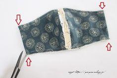 更に、マスク Sewing Tutorials, Sewing Projects, Emergency Preparedness Items, Flu Mask, Cool Backpacks, Louis Vuitton Monogram, Diy Crafts, Blog, Handmade