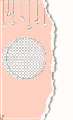 SỔ digital art apps for ipad - Digital Art Overlays Instagram, Overlays Tumblr, Tumblr Wallpaper, Wallpaper Backgrounds, Iphone Wallpaper, Layout Template, Templates, Wattpad Background, Wattpad Cover Template