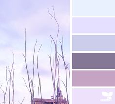 { color view } image via: The post Color View appeared first on Design Seeds. Colour Pallette, Colour Schemes, Color Combos, Design Seeds, Palette Pastel, Palette Design, Color Harmony, Color Balance, Colour Board