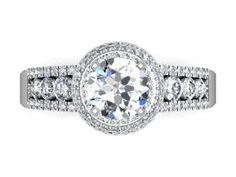 Custom Diamond Rings Dallas : Wholesale diamond rings and custom diamond rings in Dallas, Tx.  Diamore Diamonds Dallas is the largest diamond dealers in Dallas, Texas.   http://www.diamorediamondsdallas.com/