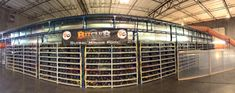 Staged - BitClub Network Bitcoin mining facility in Iceland Tour at Verne Global data center Bitcoin Mining Software, Bitcoin Mining Rigs, What Is Bitcoin Mining, Mining Pool, Crypto Coin, Bitcoin Transaction, Does It Work, Buy Bitcoin, Work From Home Jobs
