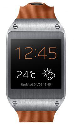 Samsung Galaxy Gear e a era da incompatibilidade de plataformas - http://wp.clicrbs.com.br/vanessanunes/2013/09/04/samsung-galaxy-gear-e-a-era-da-incompatibilidade-de-plataformas/#.UifkC2QvLK4