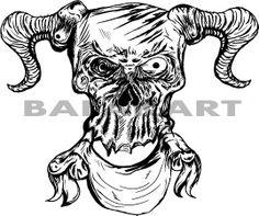 Sketch By BALAKART
