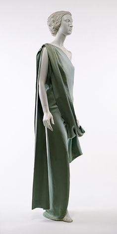 Balenciaga circa 1965