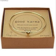 Buy Solid Gold Fashion Jewelry Golden Heart bangle bracelet Karma Jewelry (Color: Gold) at Wish - Shopping Made Fun Bracelet Karma, Gold Heart Bracelet, Gold Bracelet For Women, Gold Plated Bracelets, Love Bracelets, Gold Bangles, Fashion Bracelets, Bangle Bracelets, Fashion Jewelry