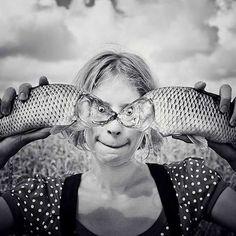 ilusiones opticas chistosas 4