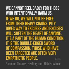 """""""Healing from Hidden Abuse: A Journey Through the Stages of Recovery from Psychological Abuse"""" is available at Barnes & Noble and on Amazon"""