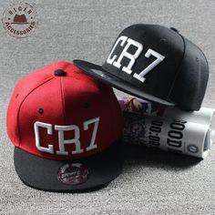 One Size Ts1 New Royal Blue//Black Technics Headwear 3d Snapback Cap