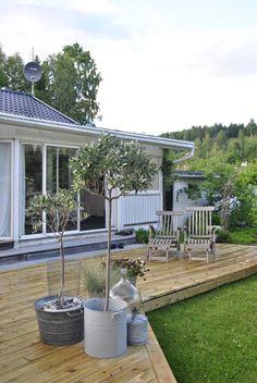 Back Patio, Jacuzzi, Country Living, Pergola, Backyard, Outdoor Structures, Patio Ideas, Outdoor Decor, Home Decor