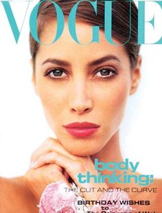 Magazine photos featuring Christy Turlington on the cover. Christy Turlington magazine cover photos, back issues and newstand editions. Vogue Magazine Covers, Fashion Magazine Cover, Fashion Cover, Vogue Covers, Christy Turlington, Claudia Schiffer, Vogue Uk, Vogue Paris, Vogue Russia