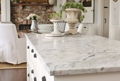 counters marble2