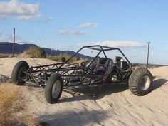 dune buggy - Google Search