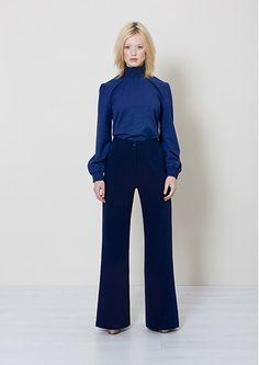 Autumn winter 2015 Fall Winter, Autumn, Jumpsuit, Dresses, Fashion, Overalls, Vestidos, Moda, Fall Season