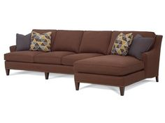 Shop for Taylor King Furniture Sectionals, K21-SECTIONAL, and other Living Room Sectionals Taylor King is a locally-owned furniture manufacturer based in Taylorsville, N.C., that offers comfortable, benchmade upholstered seating for the home.